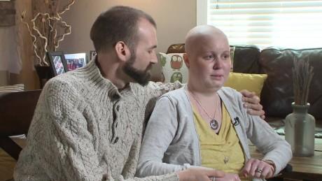 Battling Cancer update_00022410