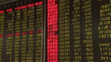 asian markets greek react lklv watson_00003109
