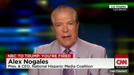 latino mexican hispanic racism trump comments gop alex nogales don lemon cnn tonight_00001001