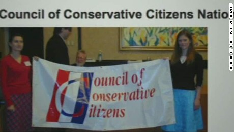 alleged hate group is tax exempt griffin dnt ac_00011212
