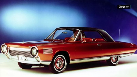 chrysler jet powered turbine car style_00003916.jpg
