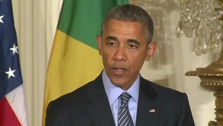 obama rousseff brazil usa white house bts_00001824