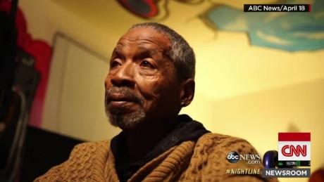 Man On Death Row Exonerated