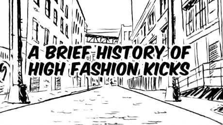 a brief history of high fashion sheakers animation style_00000630