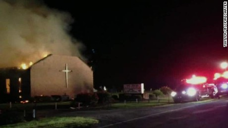 150630230659 church fire south carolina mt zion ame live ctn lemon 00021407 large 169