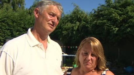 tunisia english couple recall attack mclaughlin pkg_00010819