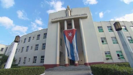 Raul Castro and Cuba Move Forward_00005706