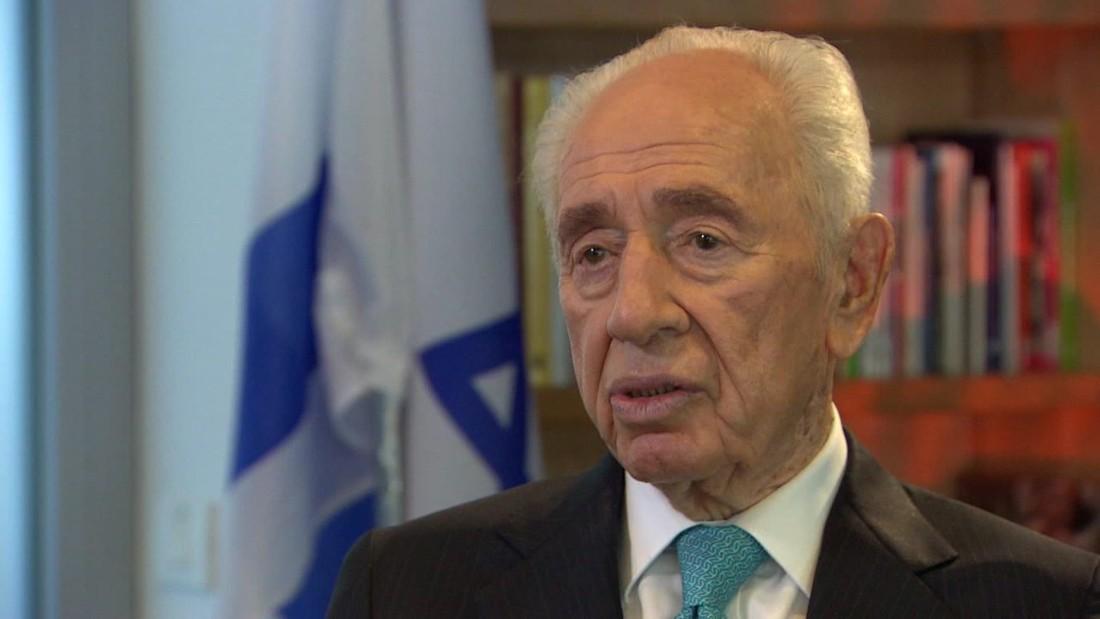 interview former israeli president shimon peres_00011801.jpg