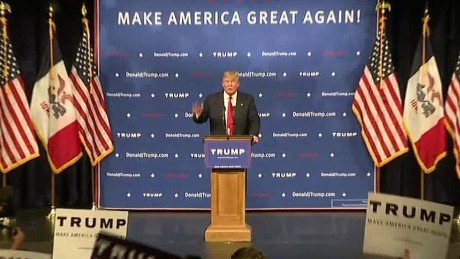 Fired again: Macy's dumps Donald Trump