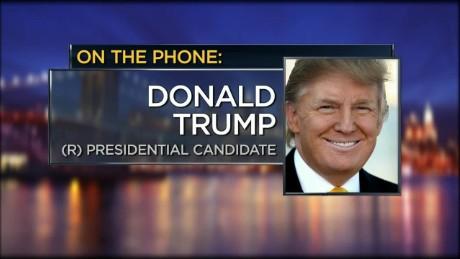 donald trump presidential candidate charleston south carolina shooting Obama don lemon_00002023