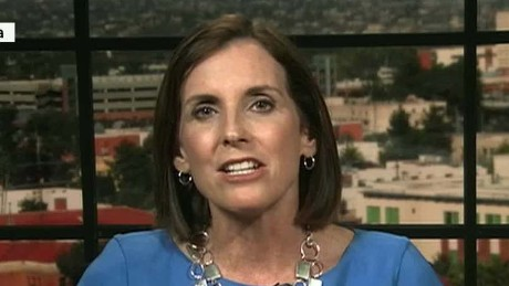 isis july 4th preparations sot mcsally tsr_00001315