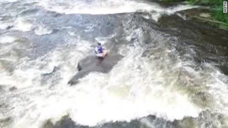 drone river rescue pkg_00001812.jpg