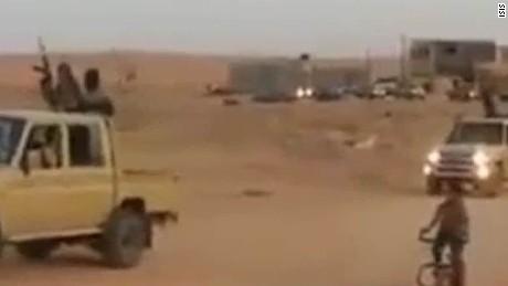 bernardino leon interview libya turmoil takes toll on neighbors_00001008