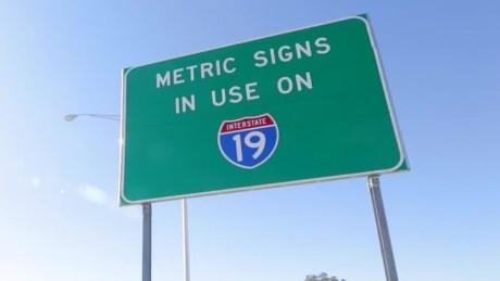 orig americas only metric highway great american story nws_00023406