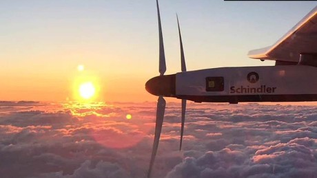 solar impulse II flight nears destination intv _00002221.jpg