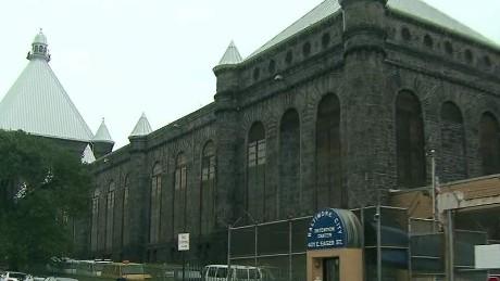 baltimore jail scandal kaye dnt ac_00003905.jpg