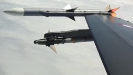f-16 shoots down aerial drone_00005315.jpg