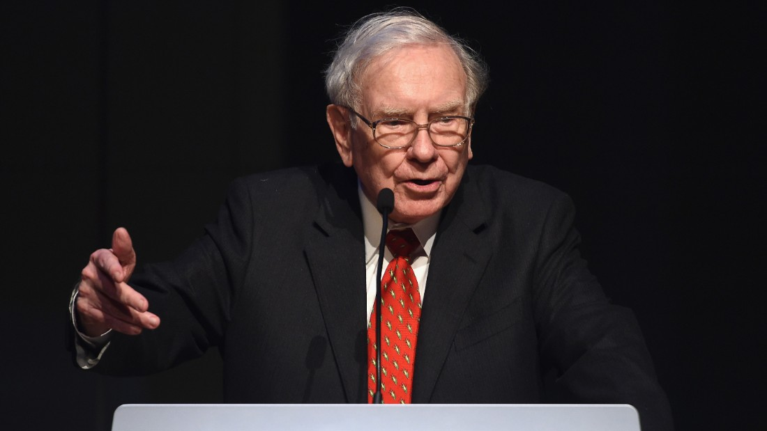 Nicknamed the Oracle of Omaha after his hometown, Warren Buffett has made billions from shrewd investing. Nobody is suggesting that pouring his personal fortune into Greece would be a great way to grow his wealth, but with an estimated worth of $72.7 billion, he could certainly afford to do it if he wanted to.
