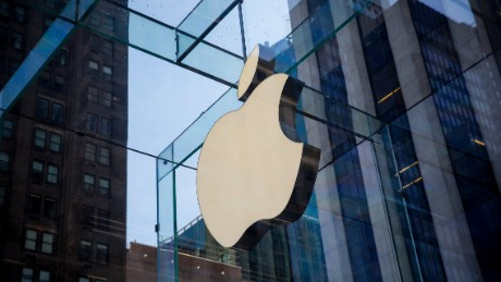The world's most valuable company has a balance sheet very much more healthy than Greece's. With a market value of $741.8 billion, Applewould barely notice spending the 50 billion euros that Greece needs.