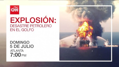 cnnee promo documentales cnn explosion desastre en el golfo_00002701