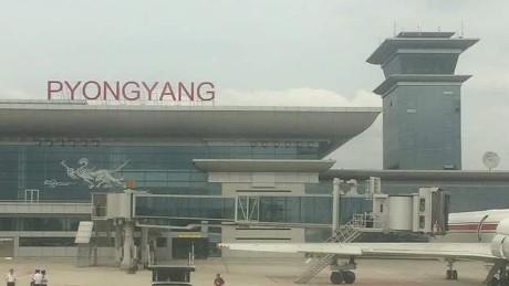inside north korea airport ripley tsr dnt_00001510.jpg
