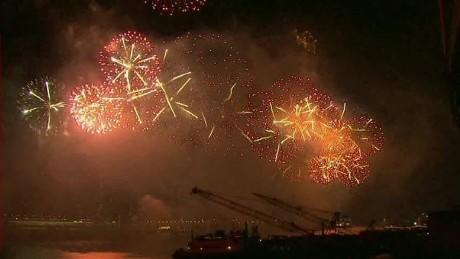 fourth of july firework safety kosik invw nr _00014428