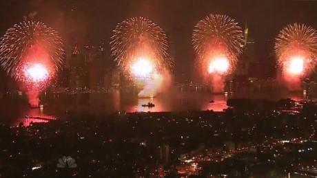independence day fireworks celebrations natpkg_00005606