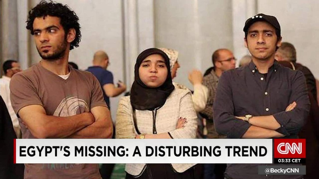 egypt's missing a disturbing trend _00024201.jpg