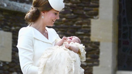 royal baby princess charlotte christening england_00002913.jpg