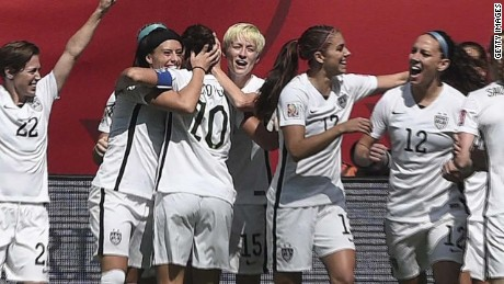 women world cup usa japan wins riley lklv_00000321.jpg
