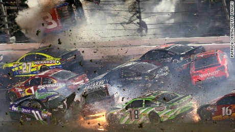 150706043126 nascar crash 070615 large 169