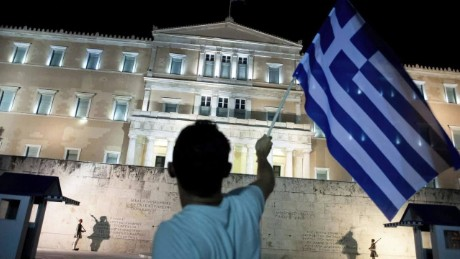 cnnee pkg sorares no to referendum greece economy _00010919