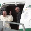 02 pope ecuador 0706