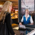 silent airport- infogate technology2