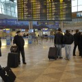 silent airport- helsinki generic2