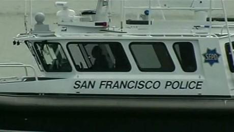San Francisco shooting spurs immigration debate
