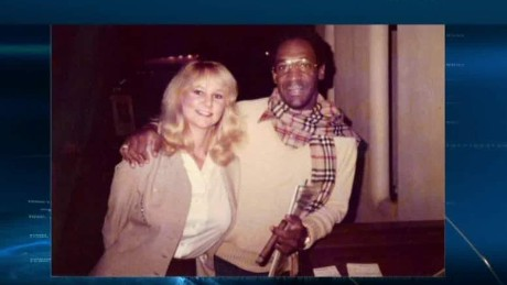 "Cosby rape accuser calls testimony ""vindication"""
