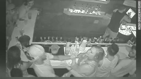 FSU qb De'Andre Johnson suspended coy wire_00002208.jpg