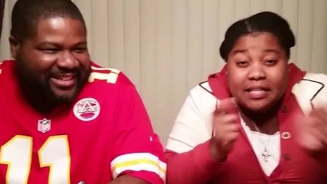 Beatboxing Dad Daughter Daily Hit NewDay_00004701