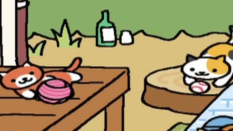 ns tank japan feline frenzy_00000919.jpg