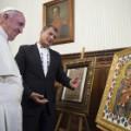 04 pope ecaudor 0707