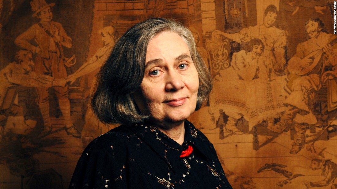 an analysis of the novel housekeeping by marilynne robinson Summary and reviews of home by marilynne robinson, plus links to a book excerpt from home and author biography of marilynne robinson.