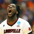 02 NCAA Louisville