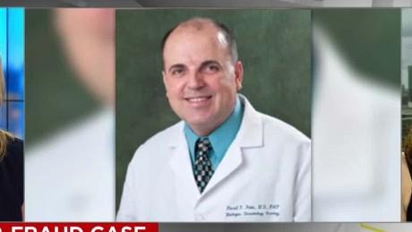 Cancer doctor fraud_00010102