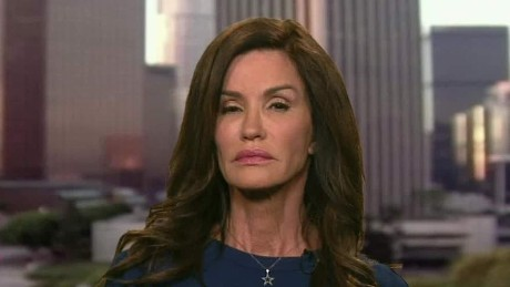 janice dickinson responds to bill cosby documents bts erin _00000628