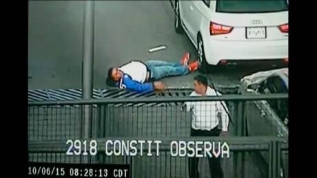 cnnee pkg rodriguez mexico organized crime_00001502