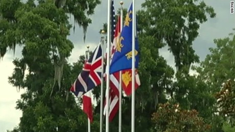 marion county florida confederate flag pkg_00002318