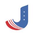 2016 logo bobby jindal