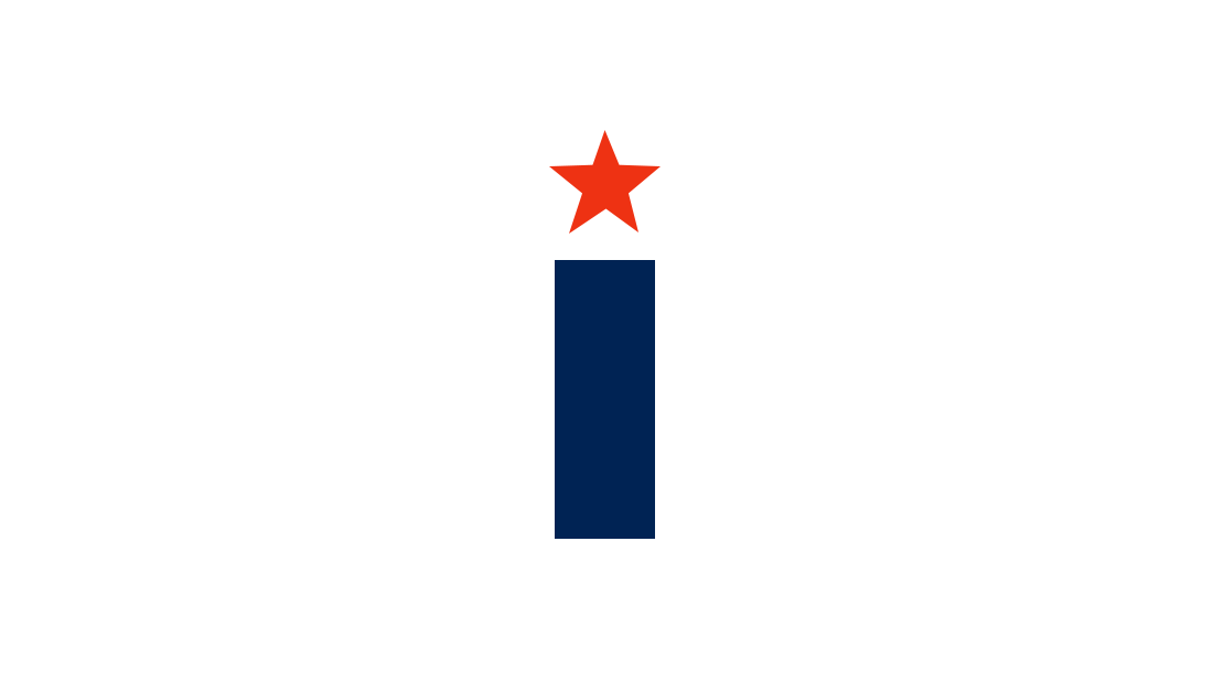 2016 logo jim webb