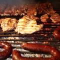 10 argentina dishes- asado